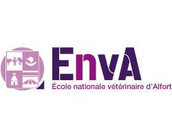 École Nationale Vétérinaire d'Alfort
