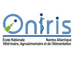 École Nationale vétérinaire de Nantes